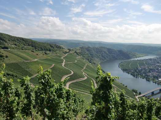 mosel-impression